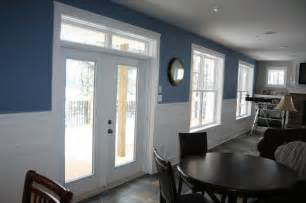 dining room trim ideas more customized molding moulding ideas