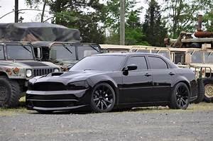 Chrysler 300 Blacked Out Lights Darth Vader 39 S Chrysler 300 Acurazine Acura