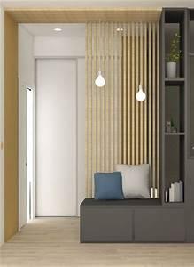 les 25 meilleures idees de la categorie entree maison sur With attractive meuble rangement entree couloir 10 les 25 meilleures idees de la categorie claustra bois sur