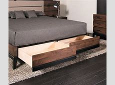 upholstered bed with drawers 28 images edyn brown 3 pc