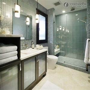 Beautiful Bathroom Decor Pictures, Photos, and Images for ...