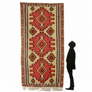 tapis kilim turquie tapis antiquites dimanoinmanoit With tapis kilim turquie