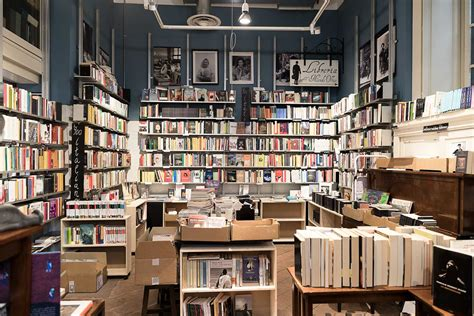 librerie bookcity 2014 librerie indipendenti
