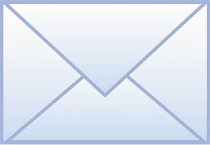 Envelope Mail Letter Clip Icon Email Clipart