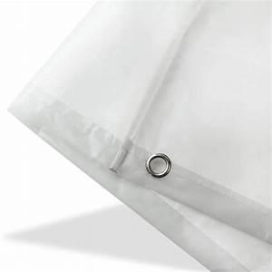 Schutzhülle Für Gartenstühle : schutzh lle f r gartenst hle 65x65x120 80 cm ~ Eleganceandgraceweddings.com Haus und Dekorationen