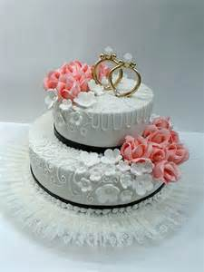 baby shower gift ideas best engagement cake shop in mumbai deliciae cakes