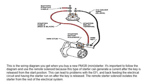 Hi Torque Starter Wiring Diagram by 95 Ford Mustang Fuse Box Diagram Car Autos Gallery