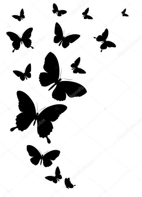 baixar de script de marketing de borboletas