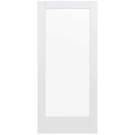 home depot solid core finest solid doors home depot solid wood slab doors interior closet doors the home