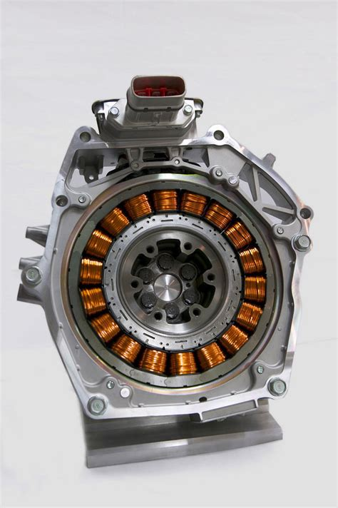 Hybrid Electric Motor by 2007 Honda Civic Hybrid Car Review Top Speed