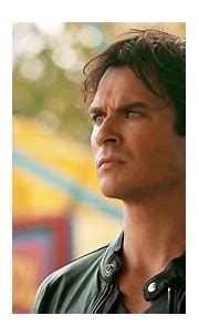 Damon Salvatore | Damon salvatore, Damon, Vampire diaries