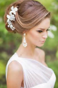 wedding styles 35 best bridal hair styles 2015 2016 hairstyles 2016 2017