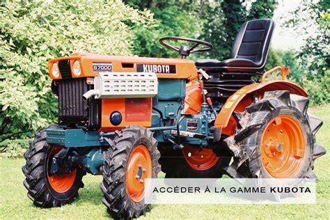 siege micro tracteur kubota boutique en ligne de pièces détachées pour micro tracteur