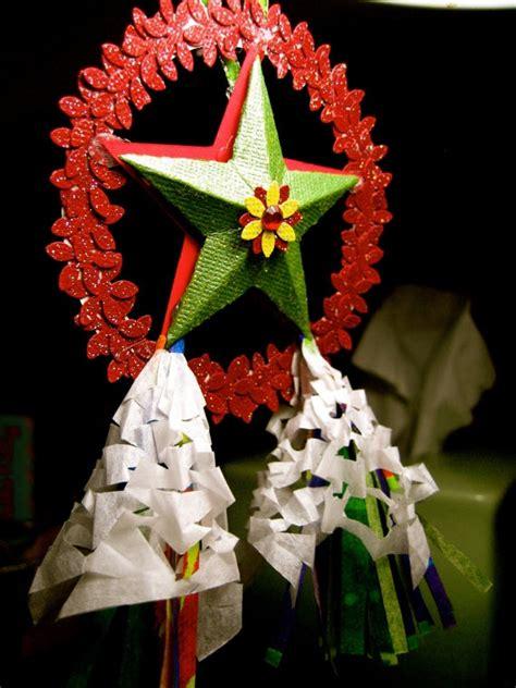 mejores  imagenes de filipino christmas decor en