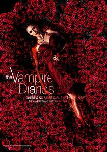 THE VAMPIRE DIARIES SEASON 6 – NEWS and SPOILER ...