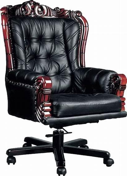 Chair Montana Psd Tony Office Tonys Oversized