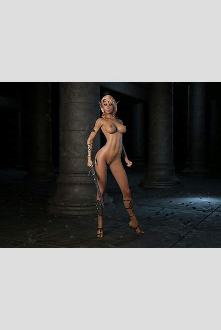 3d erotic fantasy art nudes porn photos