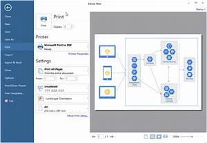 How To Create A Google Cloud Platform Diagram