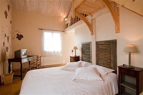 chambre d hote amalia chambre hotes et gîte beaune domaine de la combotte