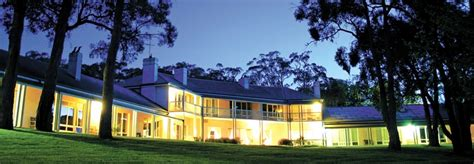 True Local Lindenderry At Red Hill Image  Lindenderry Night. Dall'Onder Grande Hotel. Bluesun Borak Hotel. Luxury Serviced Suites @ Times Square. New Hall & Spa Hotel. Inn At Harbour Town Hotel. By The Bay Beachfront Apartments. Bowen House. The Manor Hotel Heathrow