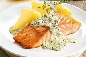 Soße Für Fisch : fischgerichte rezepte tolle ideen von dr oetker ~ Orissabook.com Haus und Dekorationen