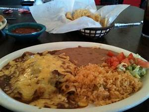 Mexican Delivery Food Near Me Images Frompo