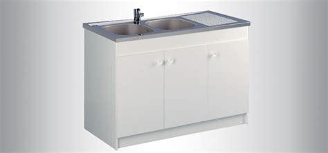 meuble cuisine avec evier integre meuble cuisine evier integre dootdadoo id 233 es de conception sont int 233 ressants 224 votre d 233 cor