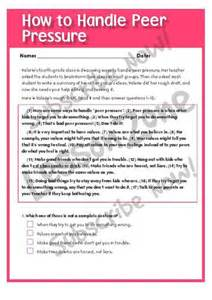 HD wallpapers free business math worksheets