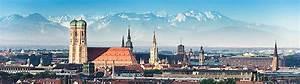Möbelhaus München Umgebung : klimaanlage in m nchen und umgebung mieten ~ Orissabook.com Haus und Dekorationen