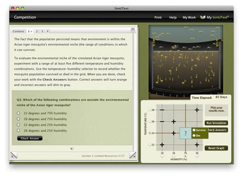 How Does Your Garden Grow Lab by How Does Your Garden Grow Lab Answers Garden Ftempo