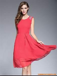 robe femme mi longue pas cher la mode des robes de france With robe mi longue pas cher