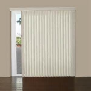 levolor s shaped laminate vertical blinds