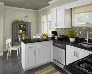 how to pick the best color for kitchen cabinets 2267