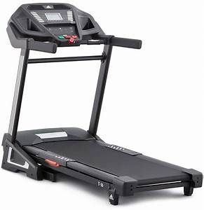 Laufband Auf Rechnung : adidas performance laufband treadmill t 16 otto ~ Themetempest.com Abrechnung