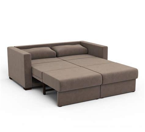 sofa camas casal tok stok preço sofa camas casal tok stok review home co