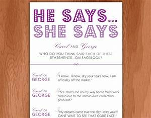 bridal shower quotes best quotes for your life With sayings for wedding shower