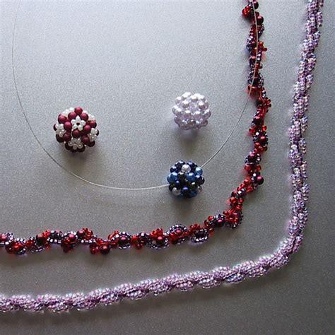 len selber herstellen stadt wiehl perlenschmuckwerkstatt im jugendtreff bielstein jetzt anmelden nachrichten