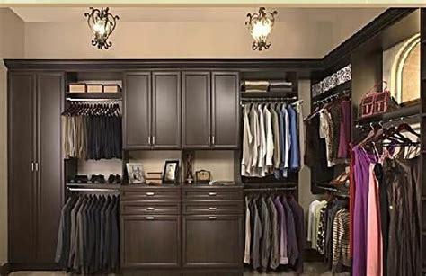 l b custom closets gilbert az 85234 623 584 7434