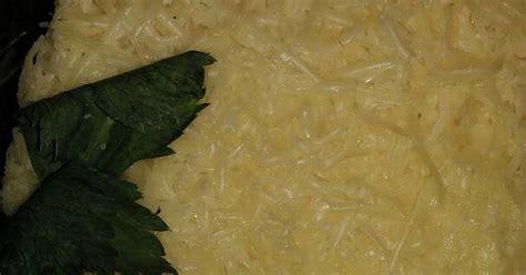 Resep ini hampir sama dengan resep macaroni schotel versi hemat yang pernah saya tulis hanya ada bahan yang saya ganti dan takaran juga sedikit diubah. Resep Cheese cake kukus oleh Nila Sari DR - Cookpad