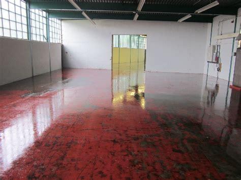 epoxy flooring uk resin floor coatings resin flooring north east ltd