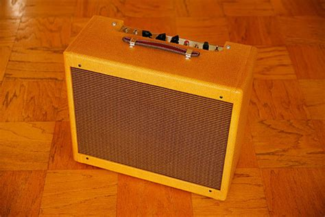 5e3 cabinet for sale fender tweed deluxe clone new hand wired 5e3 jensen