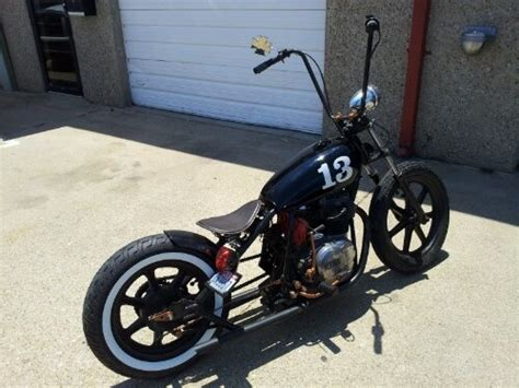 Best 20+ Bobber Chopper Ideas On Pinterest