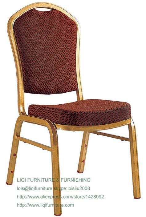 buy wholesale modern stacking chairs from china