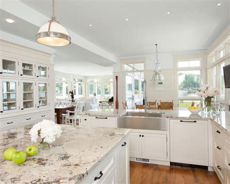 plane de travail cuisine 60 cozinhas brancas decorações com fotos lindas