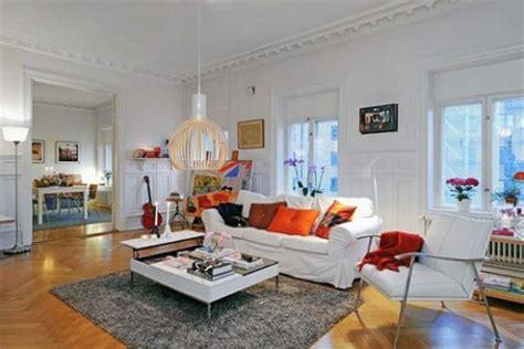 interior design ideas cheap cheap interior design ideas interior design