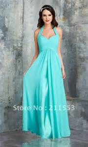 turquoise dress bridesmaid turquoise bridesmaid dresses