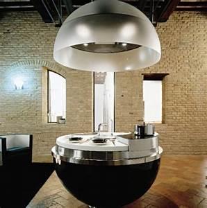 Best Gatto Cucine Outlet Contemporary Home Design Ideas 2017 ...
