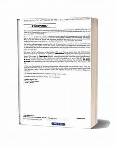 Arctic Cat 2006 Y6 Y12 50cc 90cc Service Manual