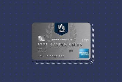Usaa Card Rewards Express American Cashback